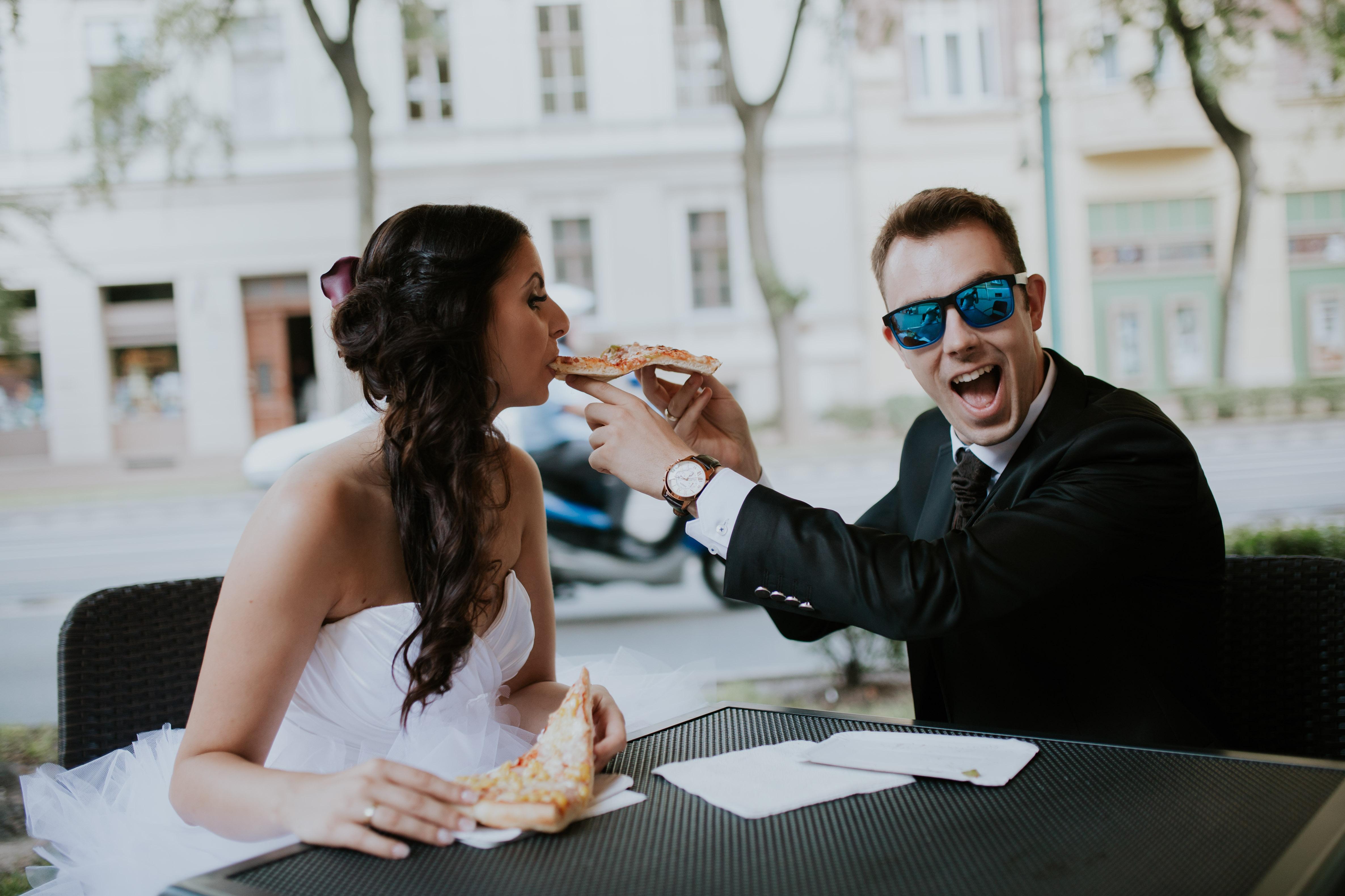 Úristen, Házasodunk! – Avagy mit, mikor, hogyan – Az esküvőszervezés lépései – 1. rész