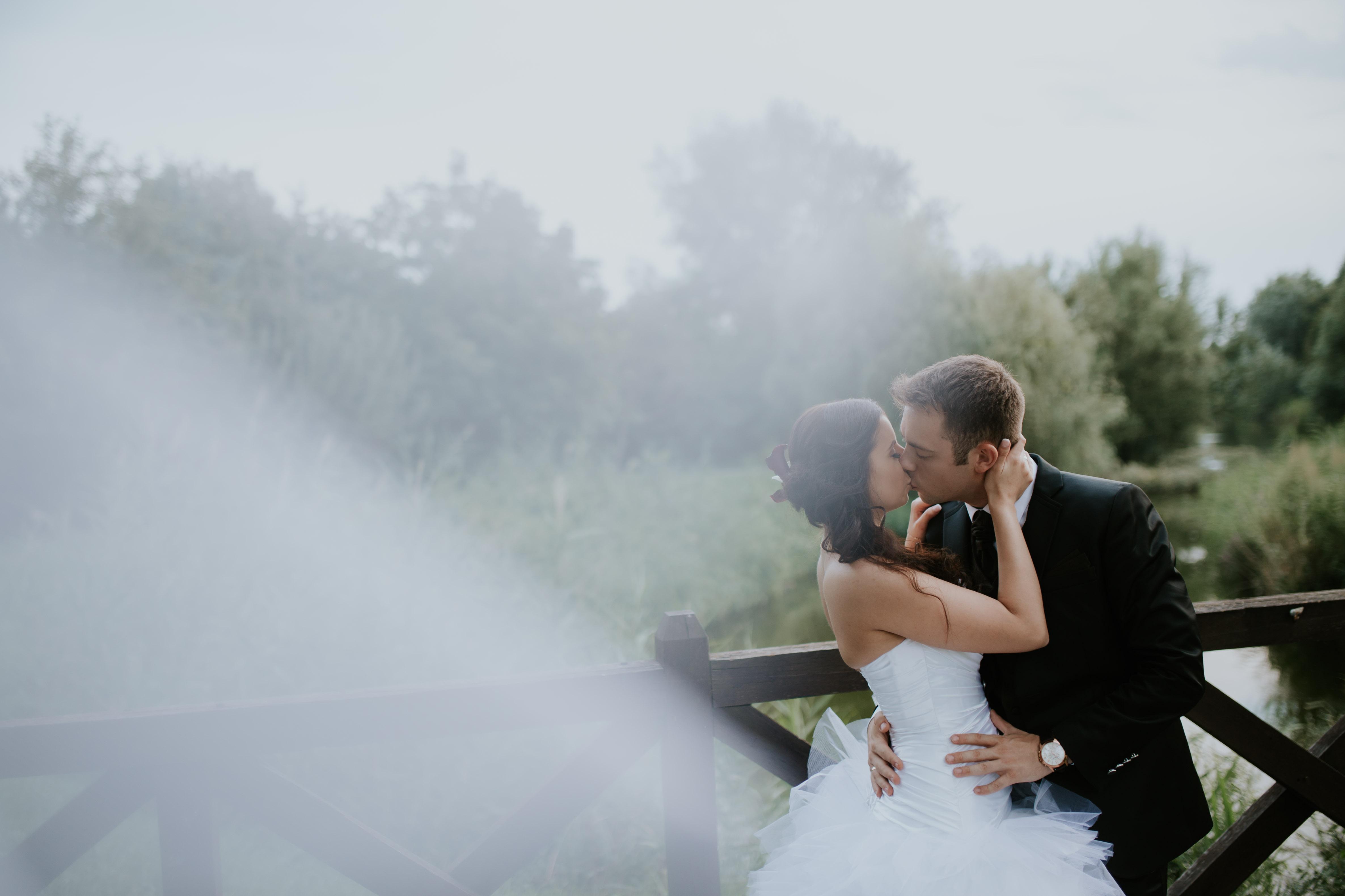 Úristen, Házasodunk! – Avagy mit, mikor, hogyan – Az esküvőszervezés lépései – 2. rész