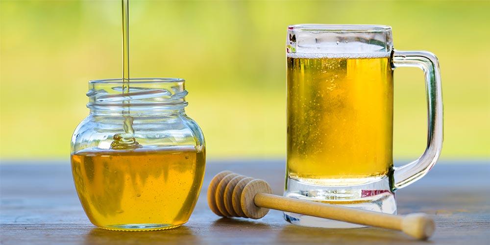A nászút és egy ókori sör? Mi közük egymáshoz?