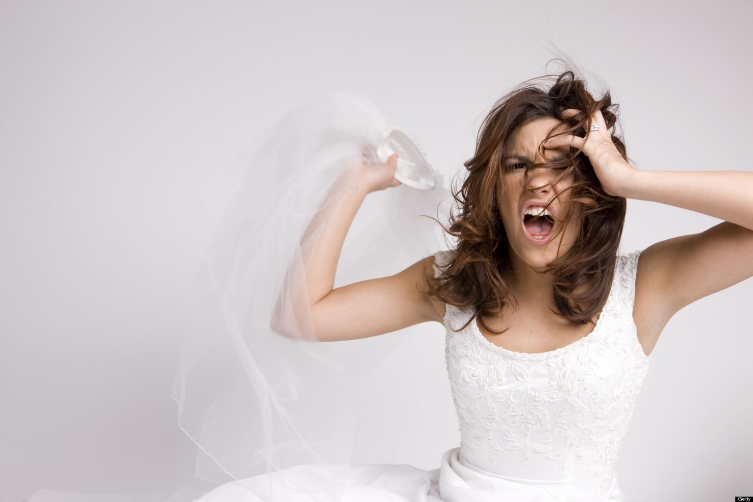 Esküvői költségek, amikre (szinte) senki nem gondol